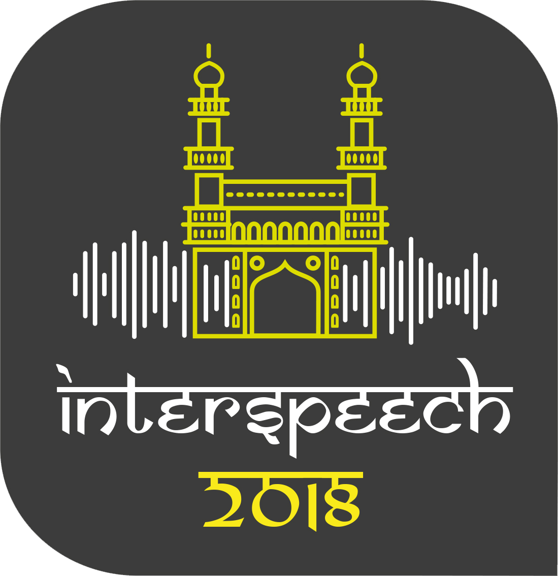 interspeech-logo